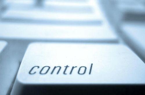 Формы контроля исполнения поручений