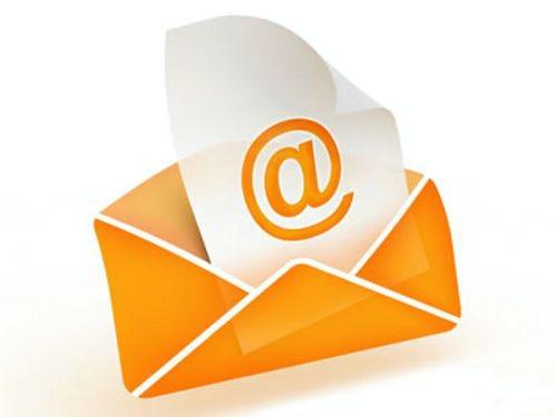 Электронное письмо – как правильно написать