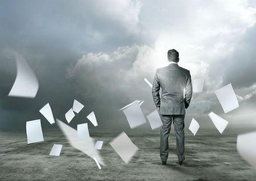 Акт о списании материальных запасов