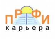 Обучение делопроизводству в Москве