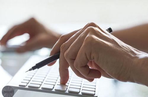 Система электронного документооборота – выбор СЭД