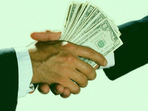 Образец гарантийного письма об оплате