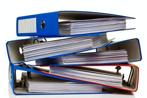 Образец протокола заседания комиссии